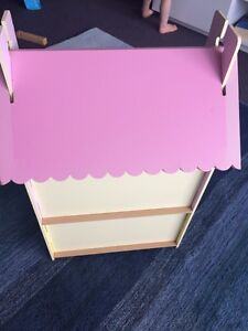 Gorgeous doll house fixer upper project Sherwood Brisbane South West Preview