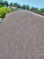 *24/7 Roofing Services*Venton Roofing, The Quality of Honesty!