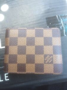 Genuine Louis Vuitton Peakhurst Hurstville Area Preview