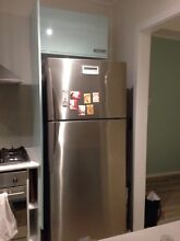 Westinghouse virtuoso fridge Curl Curl Manly Area Preview