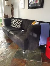 Designer Lounge/Sofa Redfern Inner Sydney Preview