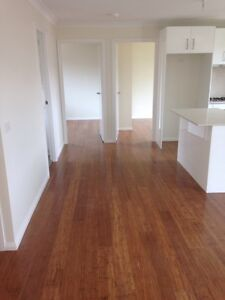 New two bedroom home  to let Mount Druitt Blacktown Area Preview