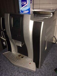 Coffee Machine Heidelberg West Banyule Area Preview