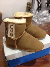 ORIGINAL UGGS  *BRAND NEW* toddler size M Bankstown Bankstown Area Preview