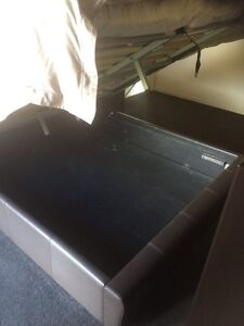 *URGENT SALE NEEDED* Queen size bed Stockwell Barossa Area Preview