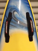 Nipper boards Brookvale Manly Area Preview