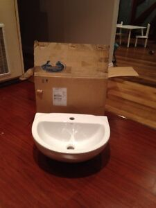 Brand new hand basin Boronia Knox Area Preview
