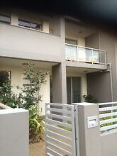 Room for rent in Hillsdale Hillsdale Botany Bay Area Preview