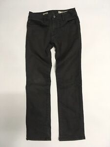 Volcom boys jean size 10 Hobart CBD Hobart City Preview