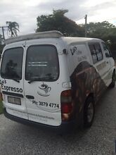 Coffee Van Wacol Brisbane South West Preview