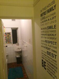 GREAT size room in Bondi.. Bondi Eastern Suburbs Preview