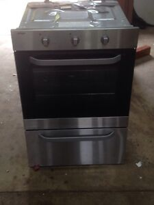 Chef Electric Oven Thornleigh Hornsby Area Preview