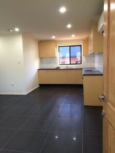 Hi everyone brand new granny flat .. Very big Busby Liverpool Area Preview