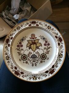 Wedgewood Wedgwood dinner plate antique collectible set Huntingdale Gosnells Area Preview