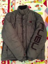 FUBU mens ski jacket Darch Wanneroo Area Preview