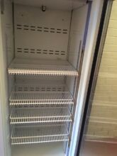 2 pc Upright Freezer in good condition For Sale Sunshine West Brimbank Area Preview
