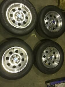 Torana wheels Riverstone Blacktown Area Preview