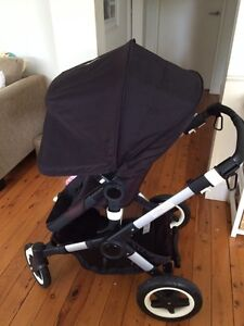 Bugaboo Buffalo North Narrabeen Pittwater Area Preview