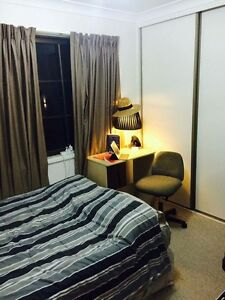 Bedroom for rent Caringbah Sutherland Area Preview