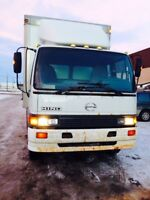 $80 FILIPINO MOVERS , HOUSE, OFFICE, JUNK  40340111351