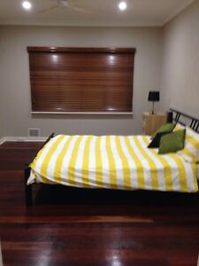 Room for rent Innaloo Stirling Area Preview