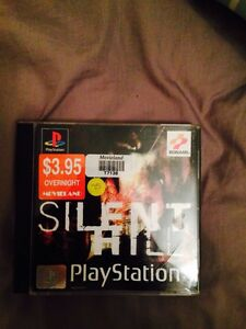 2 Playstation one games Stanmore Marrickville Area Preview