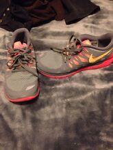 Nike and vans shoes Kealba Brimbank Area Preview