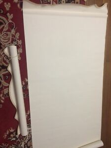 Pair of medium size roller blinds $50 pair Charlestown Lake Macquarie Area Preview