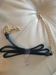 BAG STRAP   NEW Neutral Bay North Sydney Area Preview