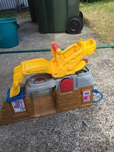 Toy free Lemon Tree Passage Port Stephens Area Preview