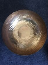 Decorative bowl for sale Redcliffe Belmont Area Preview