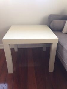 Side / coffee table Stafford Heights Brisbane North West Preview