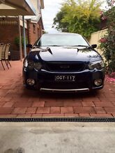 ford FPV GT 2003 BA Auto Sequential V8, gt, rare, matching numbers. Brighton-le-sands Rockdale Area Preview