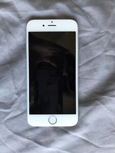 iPhone 6 16gb Davoren Park Playford Area Preview
