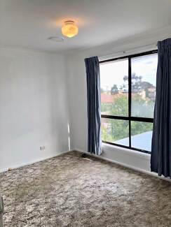 Lifestyle living in central Fawkner