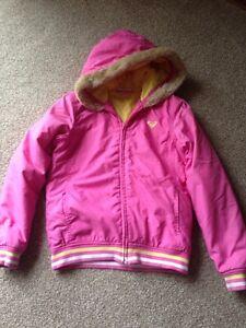 Roxy jacket- size 12 Devonport Devonport Area Preview