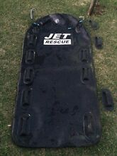 Jet ski rescue mat Maryland Newcastle Area Preview