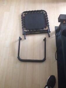 Aero Pilates Performer XP610 Safety Bay Rockingham Area Preview