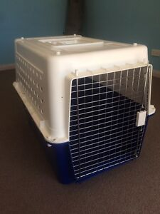 PP50 Dog Crate - Airline Approved Latrobe Latrobe Area Preview