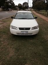 Toyota Camry automatic 1998 in good condition Koondoola Wanneroo Area Preview