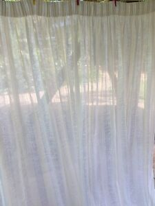 Curtains Fannie Bay Darwin City Preview