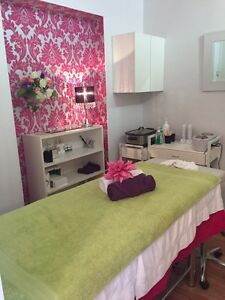 Thai massage & professional waxing 12-9pm Kewdale Belmont Area Preview
