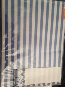 Sheridan single size quilt $15 retail $120 Albury Albury Area Preview