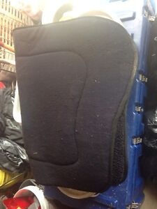 Saddle pads Bolwarra Heights Maitland Area Preview