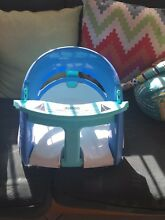 Baby bath seat Wetherill Park Fairfield Area Preview