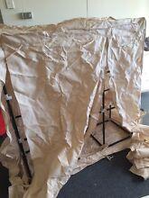 Portable closet wardrobe Randwick Eastern Suburbs Preview