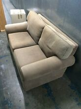 2 seater couch sofa Mosman Mosman Area Preview