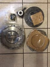 Ford transit clutch 6 speed Muswellbrook Muswellbrook Area Preview