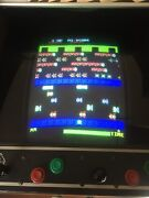 Upright arcade machine Carindale Brisbane South East Preview