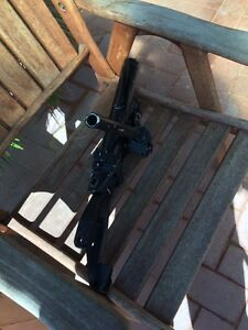 Mercruiser hydraulic steering arm Kinross Joondalup Area Preview
